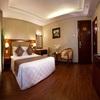 Khách sạn Aristo Sài Gòn
