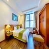 Khách Sạn Richico Đà Nẵng