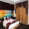 Khách sạn Hải Yến Cẩm Phả