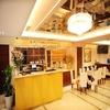 Khách sạn LENID - 54 Thợ Nhuộm