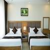 Khách sạn Royal Sầm Sơn
