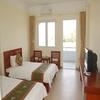 Khách sạn An Hưng 1 Hải Tiến