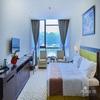 Khách sạn Aristo International Lào Cai