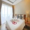 Khách sạn Jazz Đà Nẵng