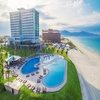 Golden Peak Resort & Spa - Cam Ranh