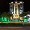 Khách sạn Sunrise Boutique Phú Quốc