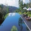 Khách sạn Azure Sapa