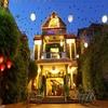 Khách sạn Nhi Nhi Hội An