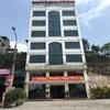 Khách sạn Good Morning Hạ Long