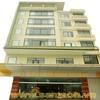 Khách sạn Lai Dinh Sầm Sơn
