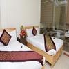 Khách sạn AEC Buôn Mê Thuột