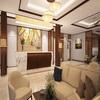 Khách sạn Làng Chài Hạ Long Bay