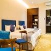 Khách sạn Thu Trang Beach Front Vũng Tàu