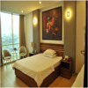 Khách sạn Thái Hà Huy