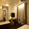 Khách sạn Du Monde