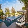 Sea Sense Phú Quốc Resort & Spa
