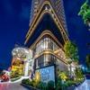 Khách sạn Eastin Phát Linh Hạ Long