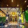 Pharaoh Boutique Hotel Đà Nẵng