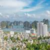 Ramada Hotel & Suites by Wyndham Ha Long Bay View