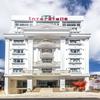 Khách sạn Fresh Đà Lạt Interstella