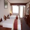 Khách sạn Á Châu