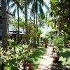 Sóng Biển Xanh Resort Mũi Né