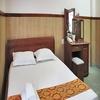Khách sạn An Hải Sơn Kiên Giang