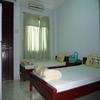 Khách sạn Mũi Nai Kiên Giang