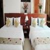 Khách sạn An Khang Nha Trang