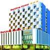 Khách sạn Bắc Kinh Nghệ An