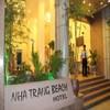 Khách sạn Biển Nha Trang