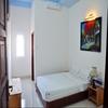 Khách sạn Camry Đà Nẵng