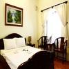 Khu nghỉ dưỡng Bàu Mai Bình Thuận