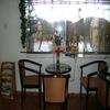 Khách sạn Phương Huy 1 Đà Lạt