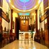 Khách sạn Thắng Lợi 2 Đà Lạt