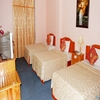 Khách sạn Asean Hải Ngọc
