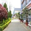 Khách sạn Lavy Đà Lạt