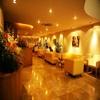 Khách sạn A25 - Ngô Sĩ Liên