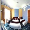 Khách Sạn Nguyên Hùng Đà Lạt