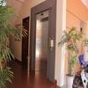 Khách sạn Thanh Phúc 2 Quảng Bình