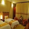 Khách sạn A25 Tuệ Tĩnh