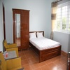 Khách sạn Mini Phương Thảo Côn Đảo