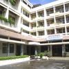 Khách sạn Du Lịch Điện Lực Vũng Tàu