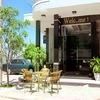 Khách sạn Aloha Đà Nẵng