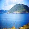Khách sạn Mini Hải Nga Côn Đảo