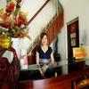 Khách sạn Long Phú Đà Nẵng