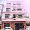 Khách sạn Phương Chi Đà Lạt