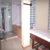 Khách sạn Trung Du Vĩnh Phúc