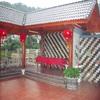 Khách sạn Sao Mai Vĩnh Phúc