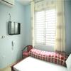 Khách sạn Nắng Mai Tuyên Quang